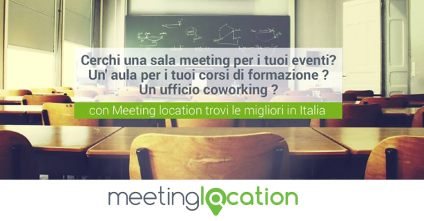 meetinglocation
