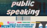 momesso-public-speaking-incontro-fiera-pordenone-2017