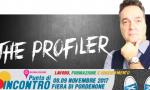profiler-bitonto-728