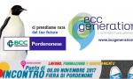 bcc-pordenonese-bccgeneration-incontro-fiera-pordenone