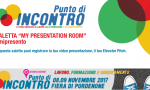 elevator-pitch-incontro-fiera-pordenone