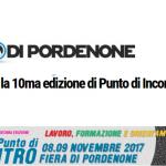 rassegna-diariodipordenone711